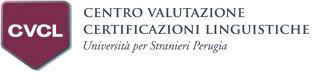 Centro Valutazione Certificazioni Linguistiche